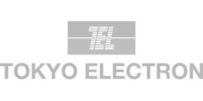 TEL (Tokyo Electron)