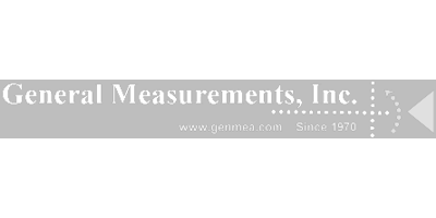 General Measurements