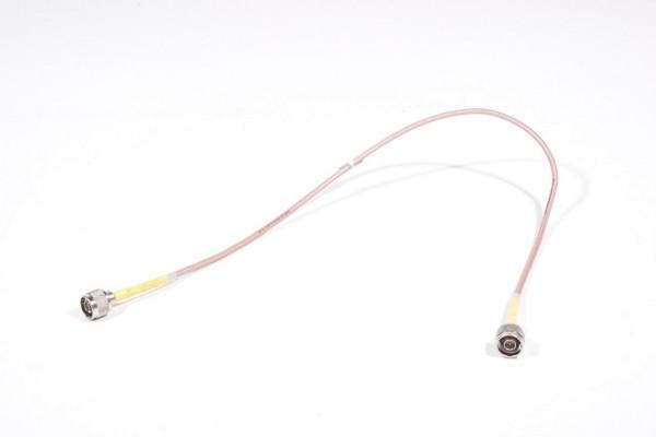 ROHDE & SCHWARZ W3-1164.2230 / W3 1164.2230 / W311642230, Kabel / cable