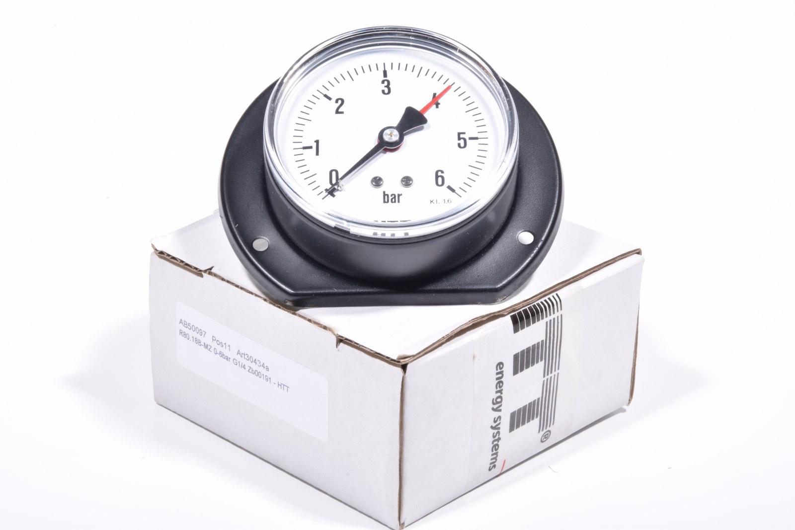 Metrology Measuring Instruments : Measuring tools test lab metrology equipment