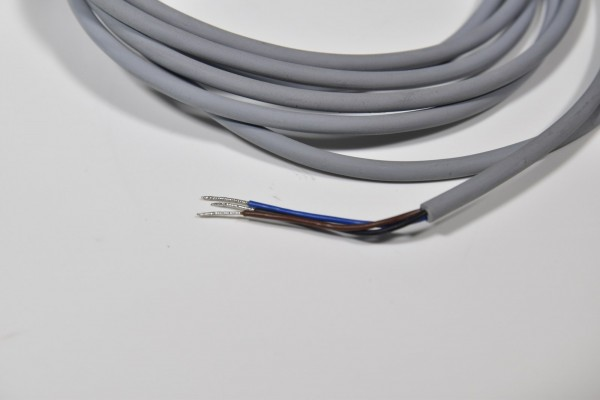 FESTO 164595, SMEO-4-K-LED-24-B, Näherungsschalter