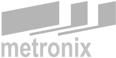 Metronix