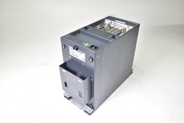 MANZ 81009594, SYS163038, aico.box.IPC Industrie PC Rev.2.1 100-240 VAC