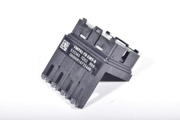 FESTO 533360, VMPA1-FB-EMS-8, Elektronikmodul