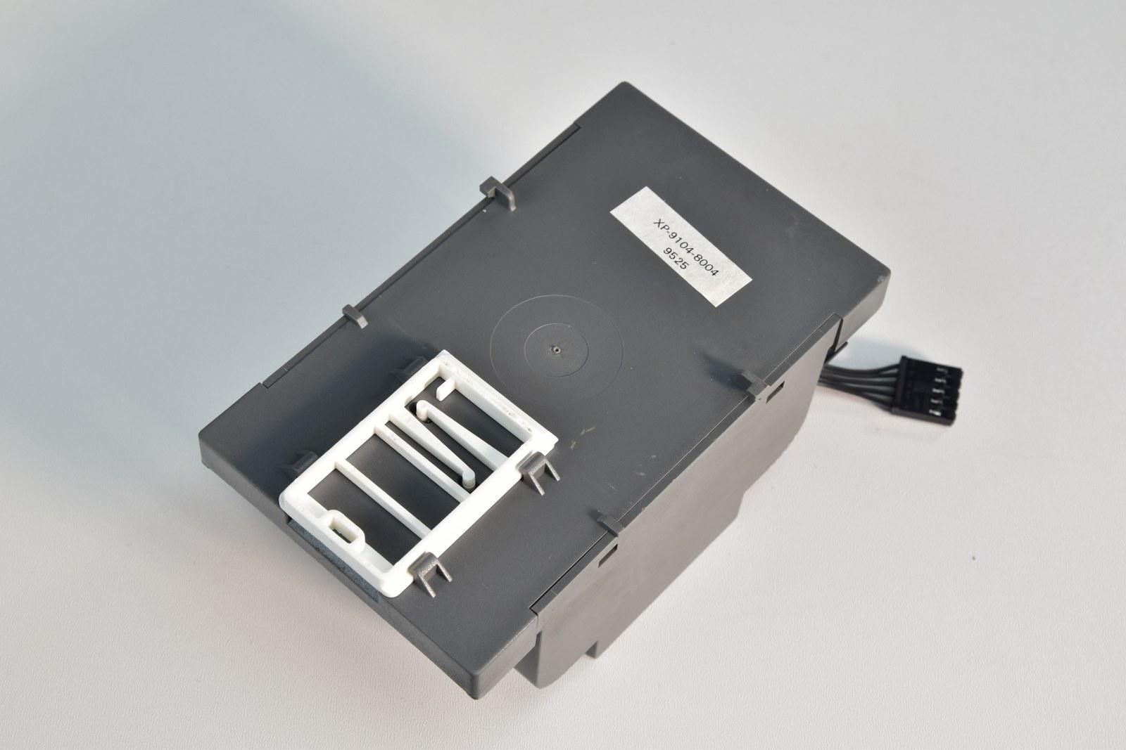 METASYS XP-9104-8004 / XP91048004, Johnson Controls Extension module