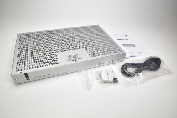 GUNTERMANN & DRUNCK A1420015, DVIVision-MC4-CON - NEUWERTIG