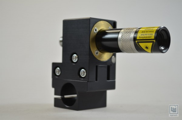 Z40M18B-F-640-11x11p28 + H8-M18