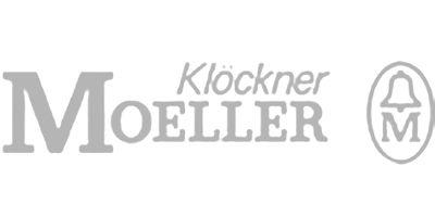 Kloeckner Moeller