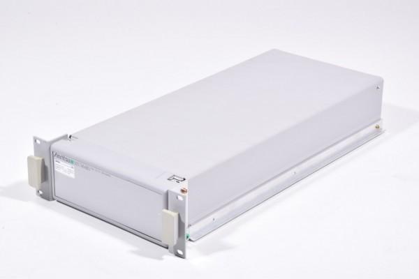 Anritsu MN7464B1, Filtereinheit / filter unit - 1960/1880MHz, SN:6200752355