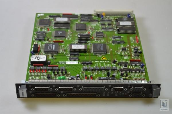 BOSCH 0 608 830 157 / 0608830157, PC Steuerplatine
