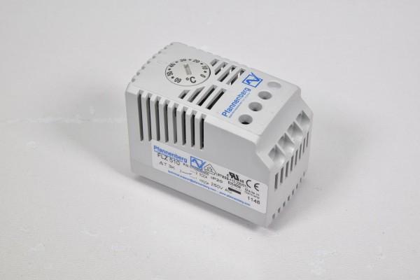 PFANNENBERG FLZ 510, Thermostat (Wechsler)