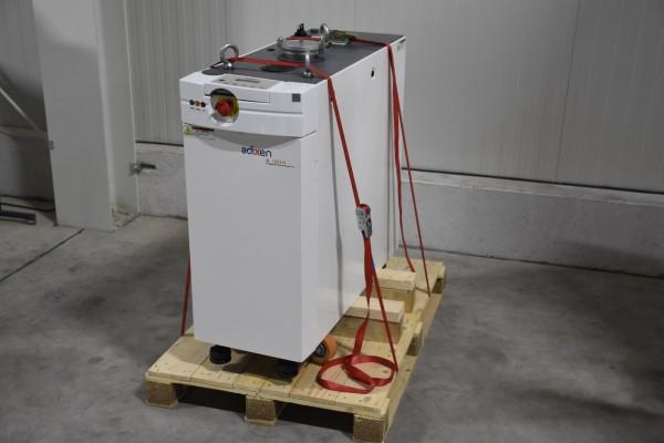 ALCATEL AP4114403, A1803H, Adixen Vakuumpumpe 380-400V