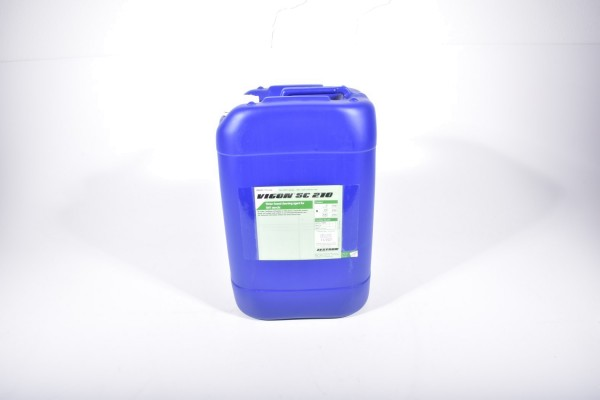 ZESTRON 5190-0025, VIGON SC 210, Wasserbasierender Schablonenreiniger - NEU
