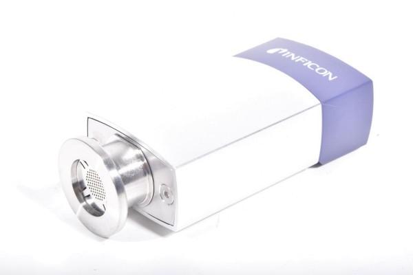 INFICON PCG550, 3PC1-001-0101, Vakuummessgerät, Pirani