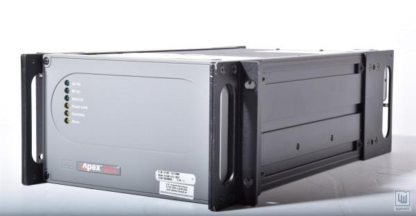 APEX 5513, 0190-16198W / 019016198W, 3156115-002 / 3156115002, RF Generator