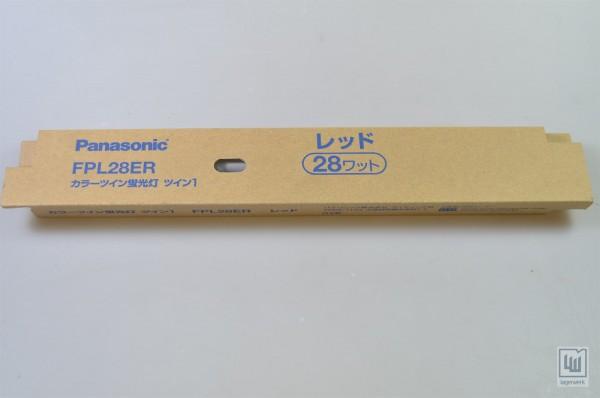 PANASONIC FPL28ER, Leuchtstofflampe