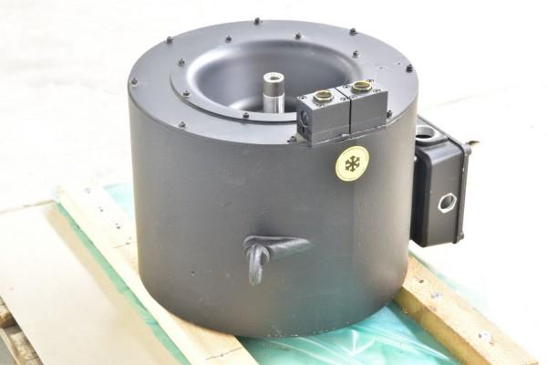 OSWALD 8113-000001b, TF20 25-16B4, Synchronmotor 47kW, 500Nm, S1