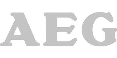 AEG / MODICON