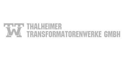 Thalheimer Transformatoren GmbH