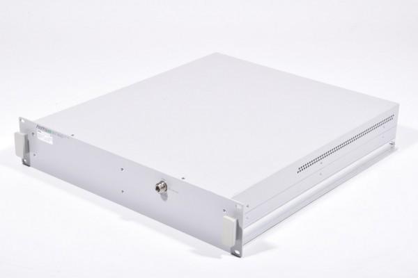 ANRITSU MN7464D, Filter Unit, S/N: 6200837017