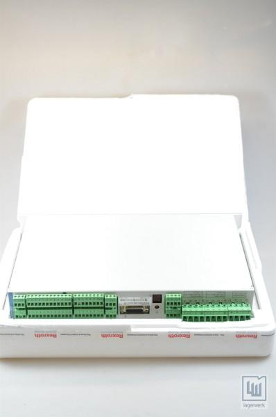 DKC01.1-040-7-FW, R911265406