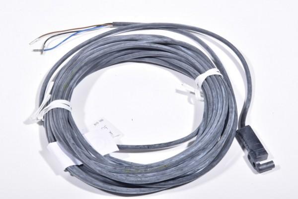 BALLUFF BMF0057, BMF 305K-PS-C-2-PU-05, Magnetfeld Sensor
