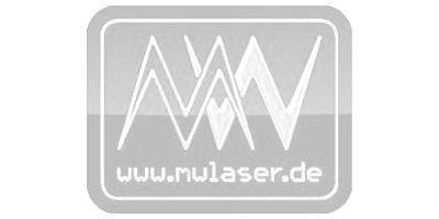 Mike & Weingartner GmbH