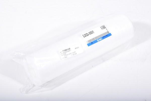 SMC EJ302S-005X11, Filterelement - NEU