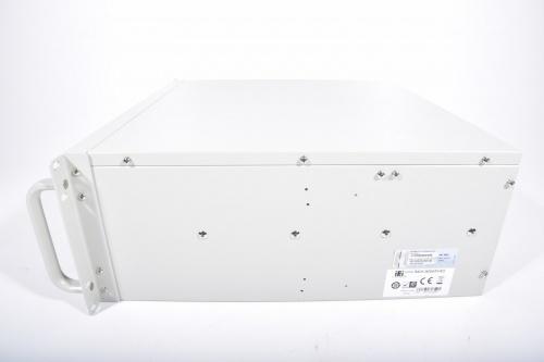 IEI industrial PC RACK-360GWPX-R22 QBOX-12PCI